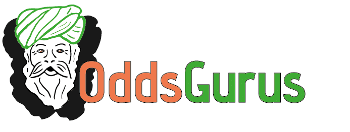 Oddsgurus.in
