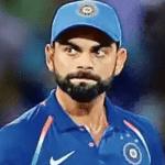 sports india