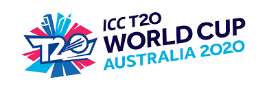 T20 World Cup Betting - What you need to know