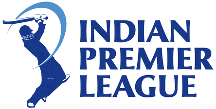 IPL Betting - What Teams Make Up the Indian Premier League?