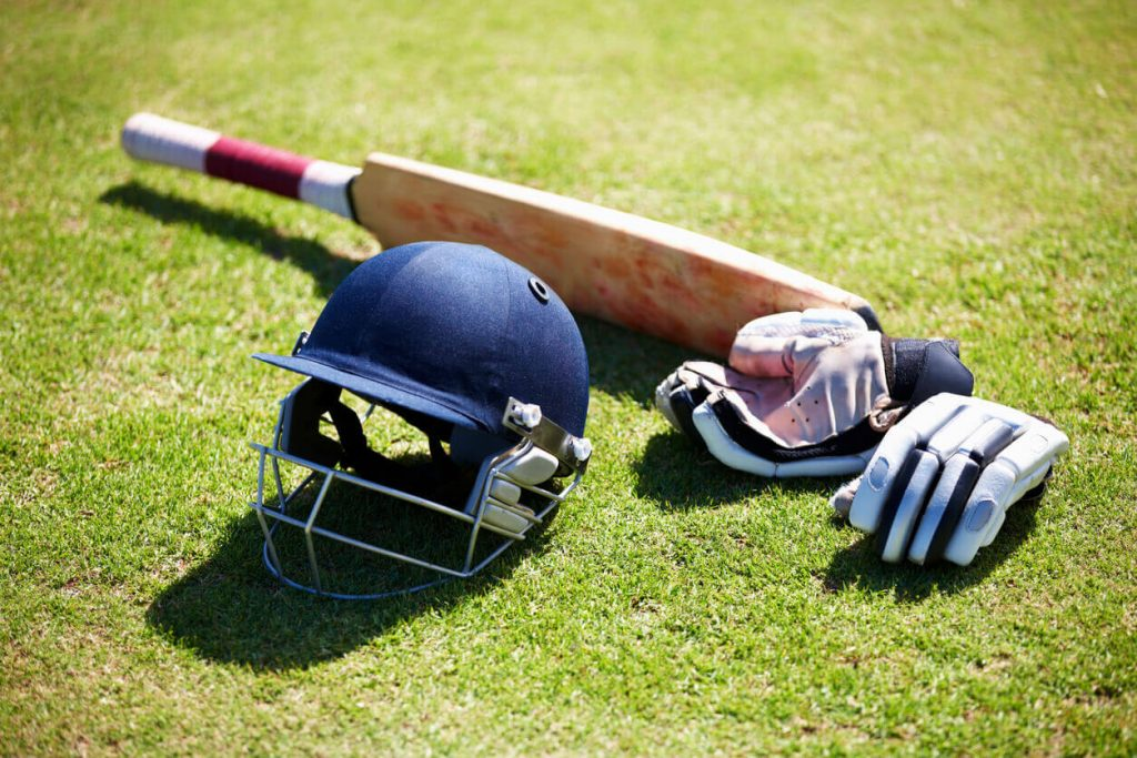 Indian Premier League betting cricket india
