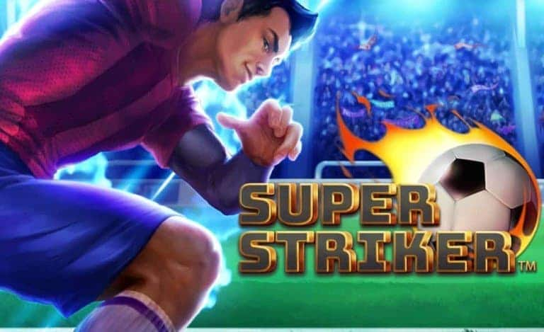superstriker