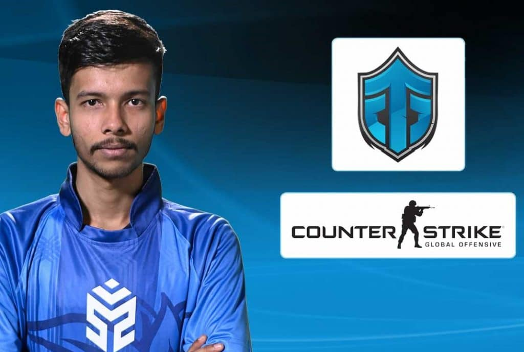 Counter Strike: Global Offensive - Online Betting On CS:GO