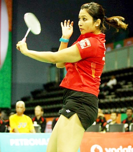 Badminton odds and betting in india