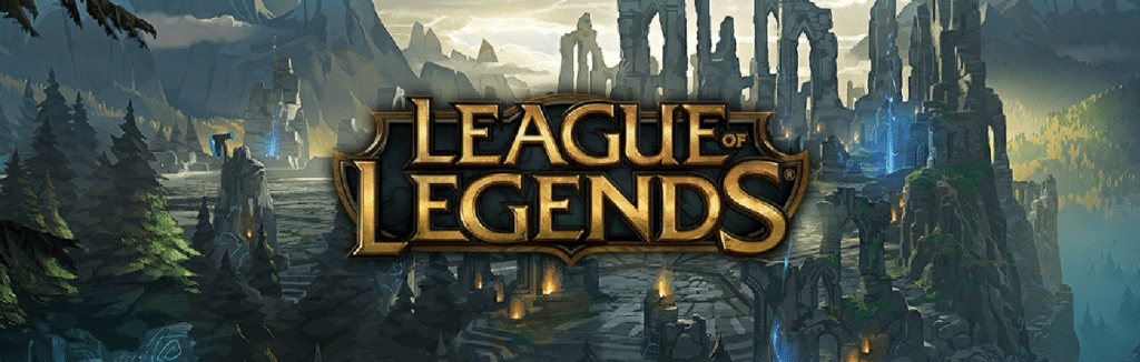 League of Legends, LoL Esports India