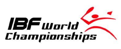 BWF World Championships Betting