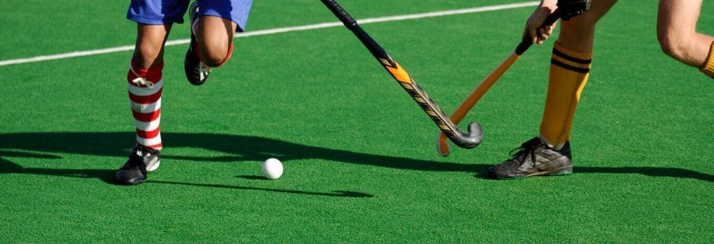 Field Hockey India League