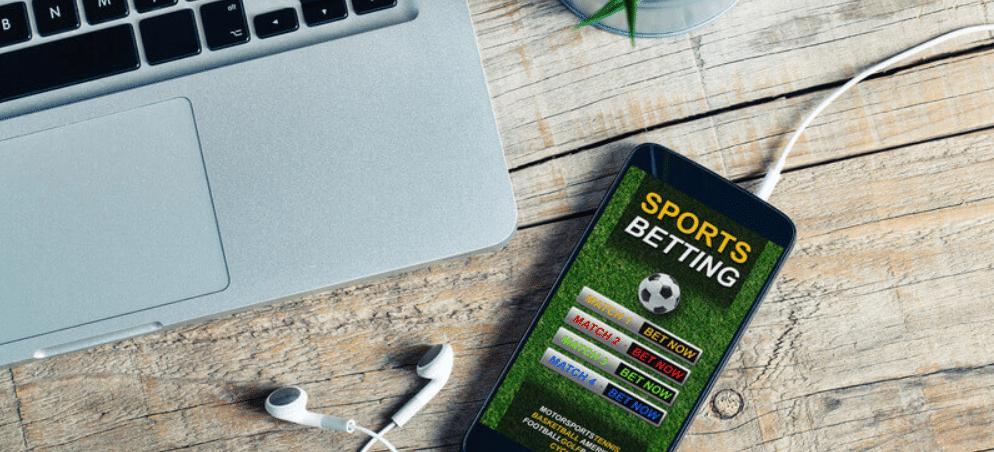 No Deposit Bonus - Everything You Need to Know