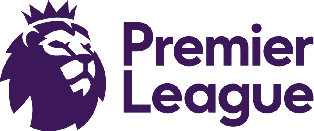 Premier League - How to bet on EPL football online