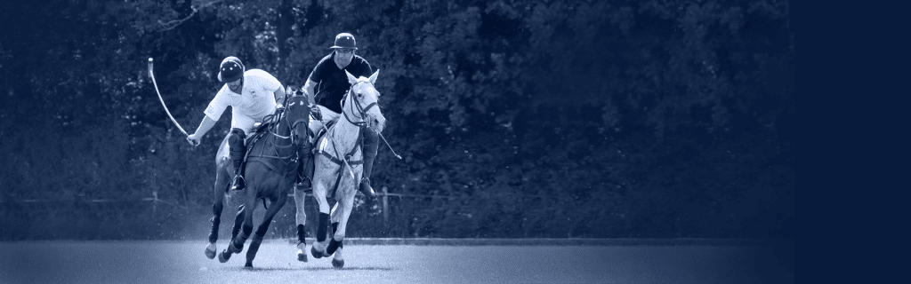 Polo Betting - Bet on Horseback-Mounted Polo Competitions in India
