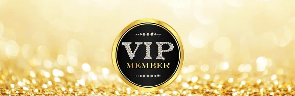 VIP Betting Bonuses: How Bookmakers reward Loyalty in Betting