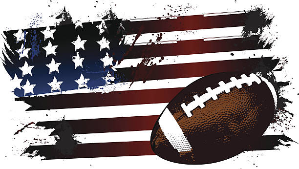 American Football Betting - Bet on American Football in India